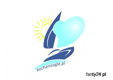 Patent żeglarski w 5 dni Czaplinek jezioro Drawskie