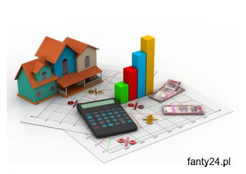 Skup nieruchomości z zadłużeniem za gotówkę!
