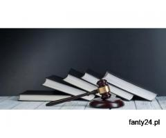 Problem z pożyczką ? Napisz lub zadzwoń, oferujemy pożyczki bez BIK, KRD czy komornika - 1/1