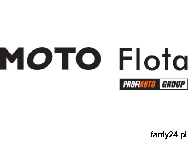 Serwisy warsztatowe Moto Flota