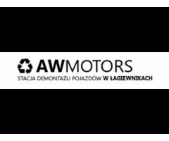 Skup samochodów w województwie dolnośląskim
