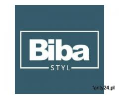 Kurtki wizytowe - Biba-Styl
