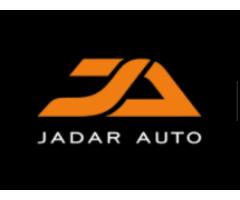 Opony w sklepie Jadar Auto