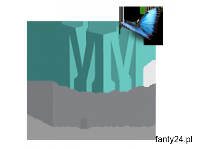 Rewelacyjny detektor tętna płodu - MegaMedic
