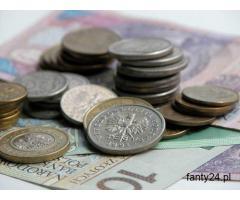 Najlepsze Konta i Lokaty Bankowe w Polsce