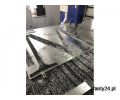 Konstrukcje stalowe - Wiaty - Pergole -Zadaszenia