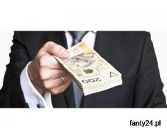 Pożyczka na konto bez zaświadczeń