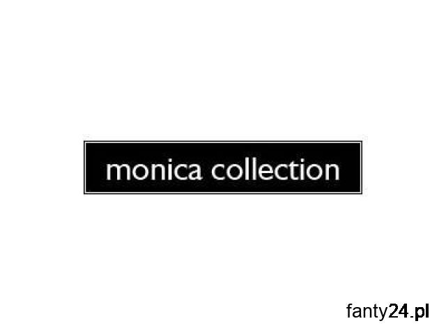 Płaszcze skórzane sklep internetowy  - Monica Collection