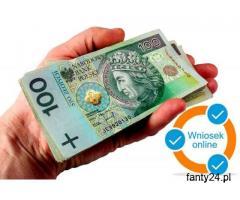 Pożyczki bez zaświadczeń na konto