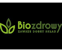 Biozdrowy