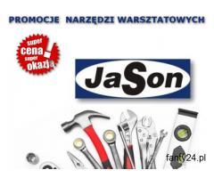 Promocje narzędzi warsztatowych, urządzeń i akcesoriów