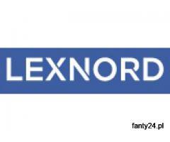 Prawa frankowiczów - lexnord.com