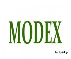 Centrum Ubezpieczeń na Życie Modex