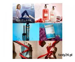 Kosmetyki Oriflame-sklep online, e-sklep - 1/1