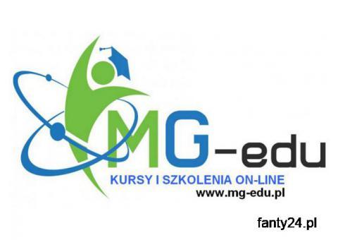 Kadry i płace - kurs online z certyfikatem i zaśw. MEN