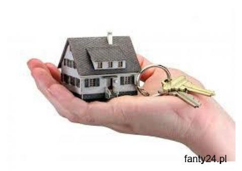 Skupuje mieszkania,domy z zadłużeniem na terenie Warszawy i okolic!