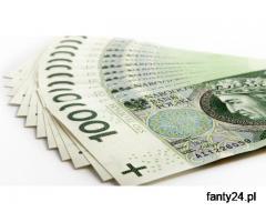 Długi spłaty pomogę się pozbyć długów antywindykacja wyjdź z długów